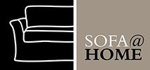 Sofa@Home, landelijke hoekbanken en bankstellen specialist