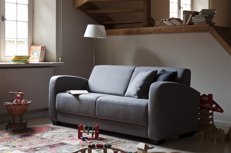 Zits bank maxwell sofa home